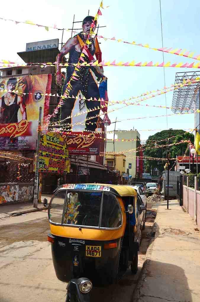 hotel bangalore gate3