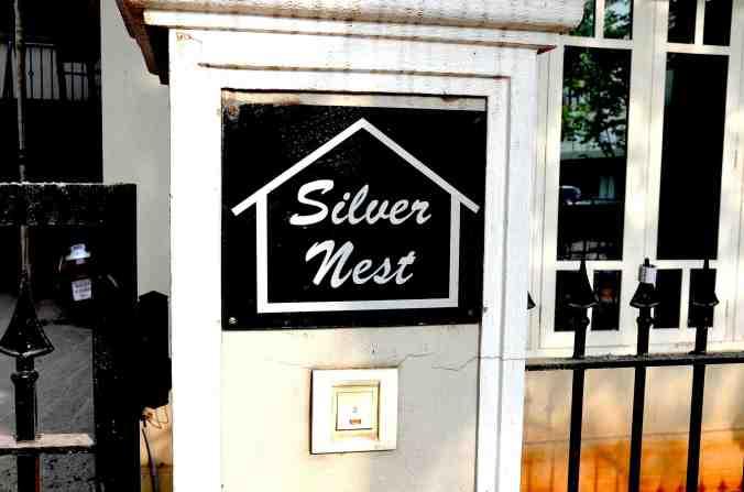 silver nest gokulam