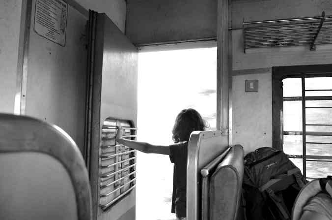 ines treno