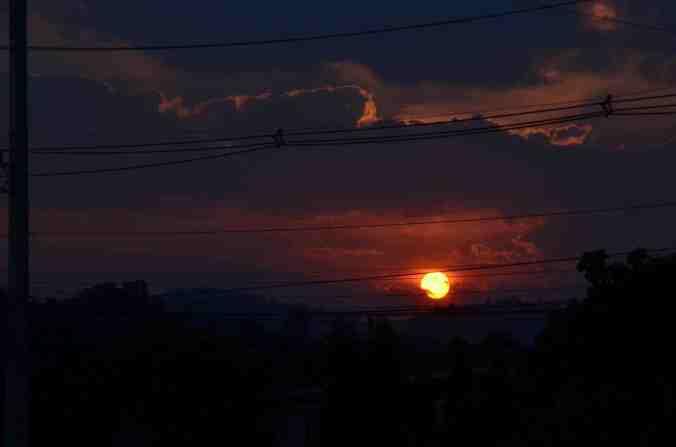 chi tramonto2
